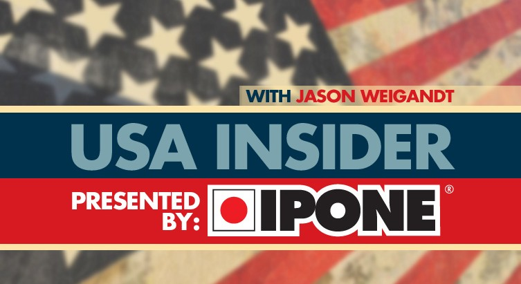 USA_INSIDER_IPONE_REVISION_1