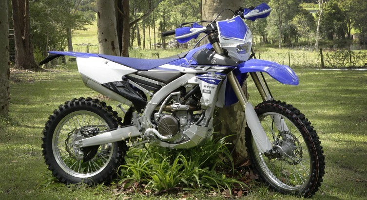 YZ250FX_CROSS_COUNTRY
