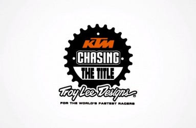ktm_chasing_the_title