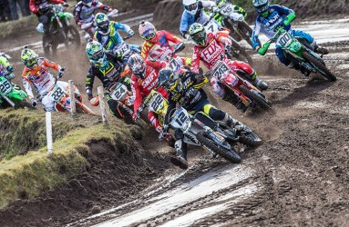 MXGP_Europe_Highlights
