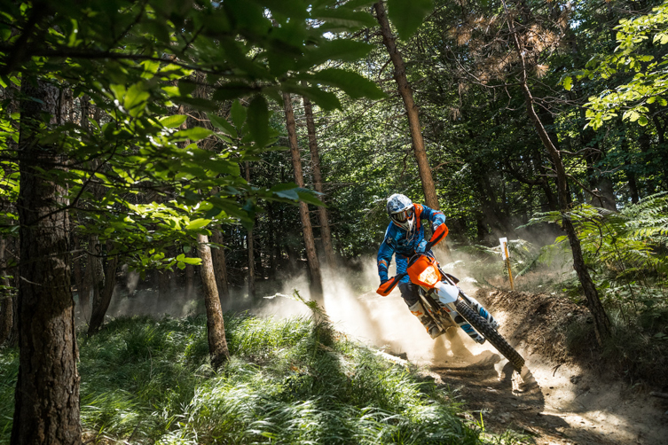 2018 ktm freeride 250.  freeride stefan pierer ktm ceo u201cwe are proud to present the new ktm freeride  exc which marks next step in development of emobility within and is a  intended 2018 ktm freeride 250