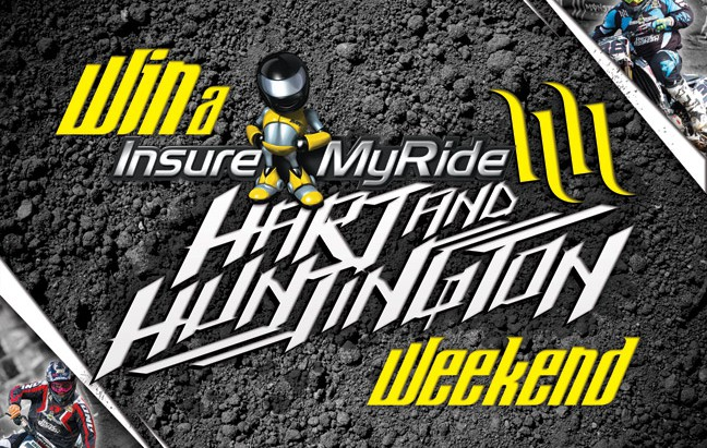 InsureMyRide-HH-Weekend