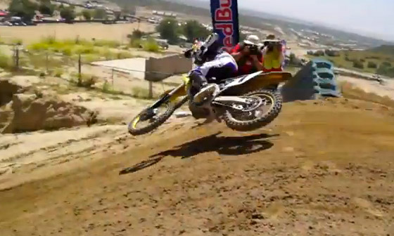 js7_whipping