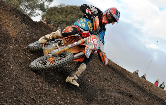 web2012-aorc-broadford-price
