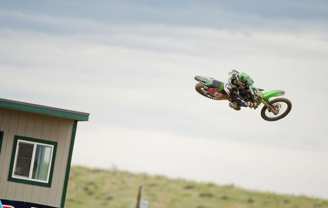 Baggett-Lakewood-Cox-2012-046