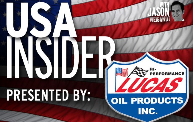 USA-INSIDER---Lucas-Oil_New_2
